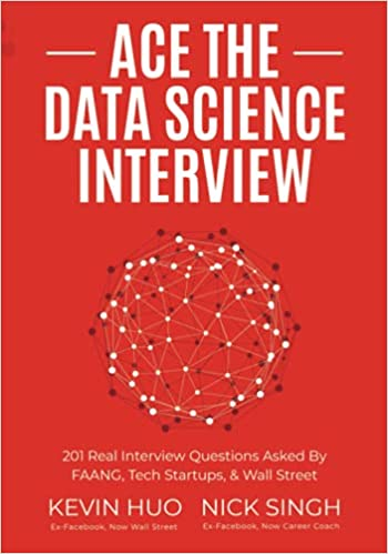 Ace the Data Science Interview jobs at Big-Data.digital