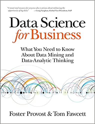 Data Science for Business jobs at Big-Data.digital