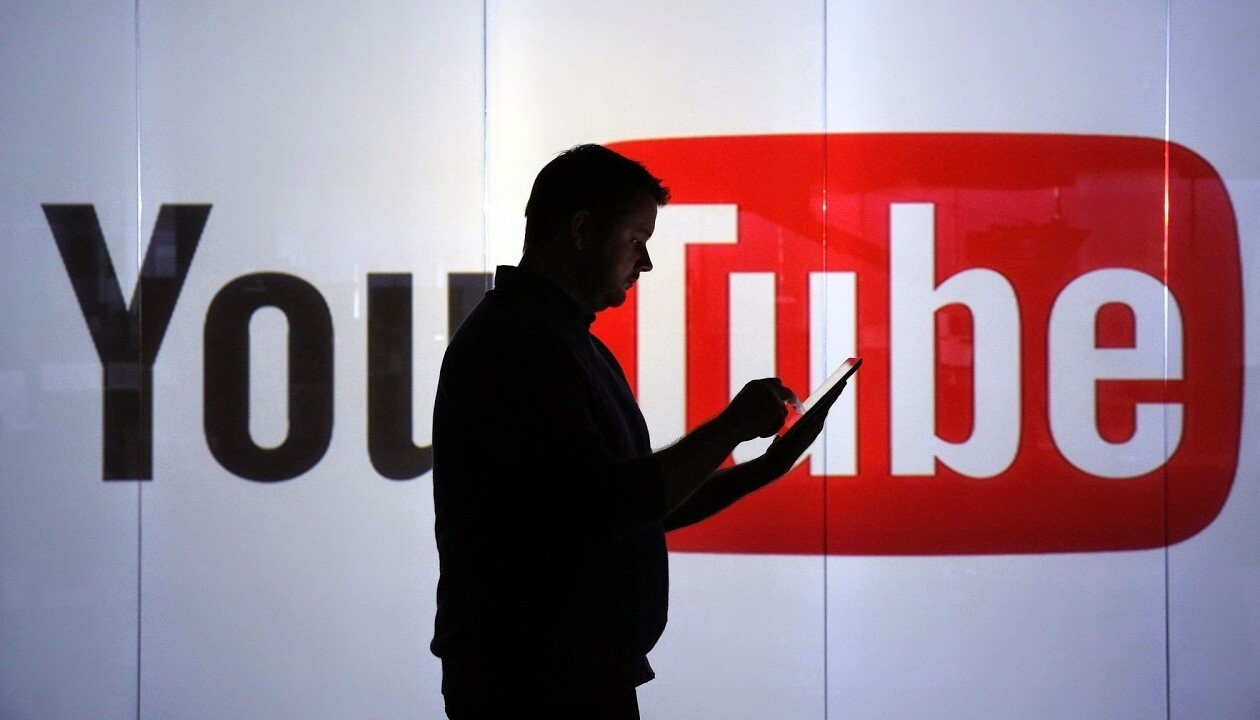buy Youtube live streaming views